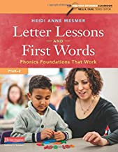 Best phonics first foundations Reviews