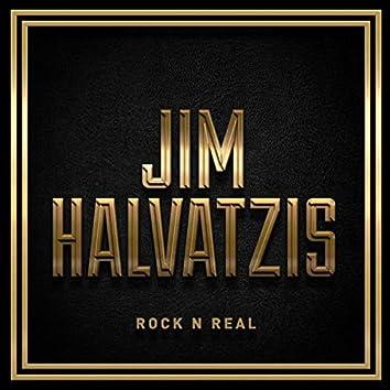Rock 'n' Real