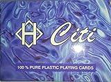 Plastic Playing Card( 3 Set)