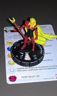 adam warlock heroclix