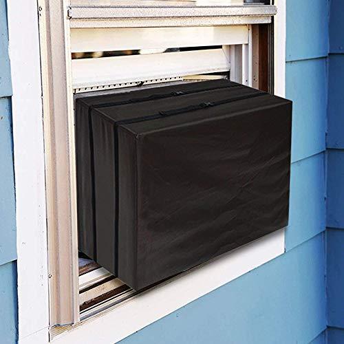 aire acondicionado unidad exterior fabricante Bcamelys