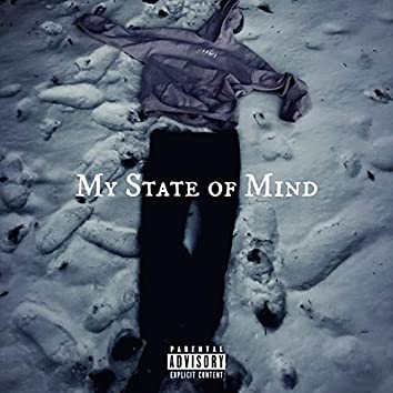 My State of Mind