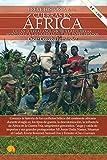 Breve Historia De Las Guerras en África (Ediciones Nowtilus)