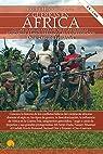 Breve Historia De Las Guerras en África par Corcoba Fernández