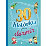30 HISTORIAS PARA DORMIR
