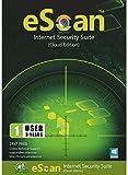 eScan Computer Security