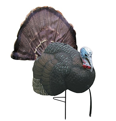 Primos Hunting 69041 Turkey Decoy, B-Mobile