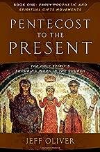Best church of pentecost com Reviews