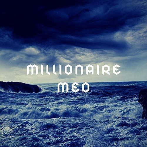 MILLIONAIRE MEO