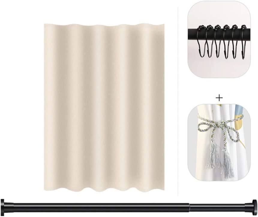 Pot Fabric Shower Curtain Liners Curtai trend rank Water Super sale period limited Resistant Bathroom