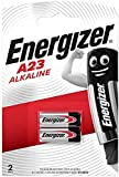 Hold. Energizer A23 - Blister de 2 Pilas