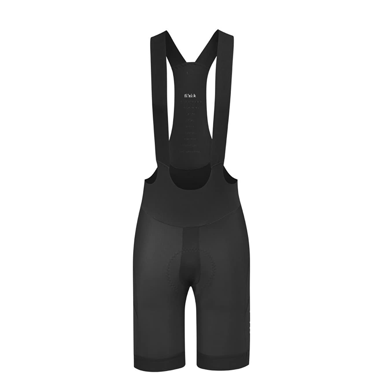 Fizik Men's Link R3 Snake Cycling Bib Shorts