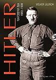 Hitler: Narodziny zła 1889-1939