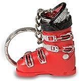 Katerina Prestige Porte Cle Ski Boots PM, mo0454