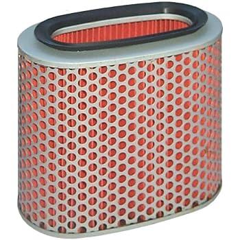 Hiflofiltro HFA1908 Premium OE Replacement Air Filter