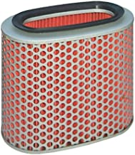 Hiflofiltro HFA1908 Premium OE Replacement Air Filter