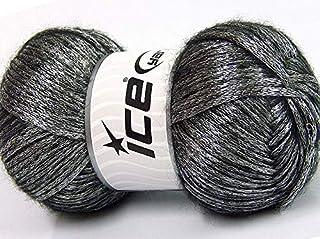 SALE yarn Turkish yarn sweater vest yarn Anchor Misteria brand 50 gr Furry Fancy polyester acrylic yarn warm cozy yarn winter yarn