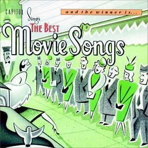 And the Winner Is: Best Movie Songs