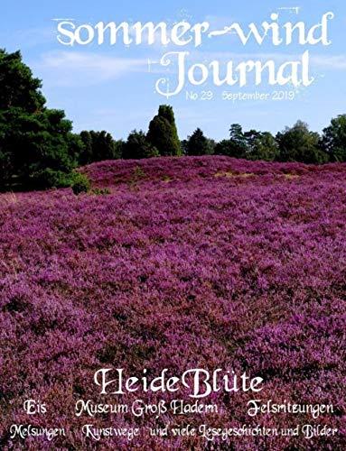 sommer-wind-Journal September 2019