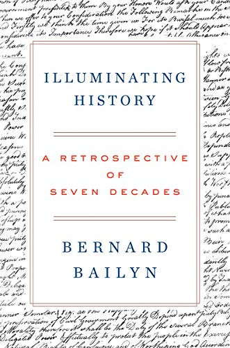 Image of Illuminating History: A Retrospective of Seven Decades