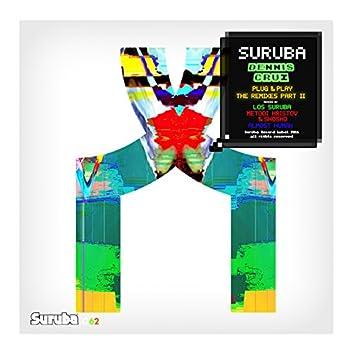 Plug & Play, Pt. 2 (The Remixes)