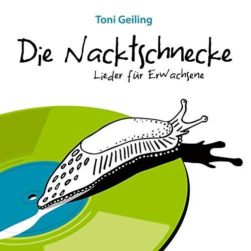 Toni Geiling