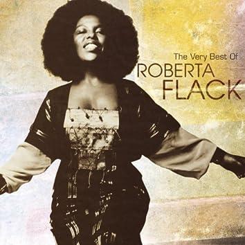 The Very Best of Roberta Flack
