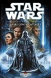 Star Wars Épisode V - L'Empire contre-attaque (NED)