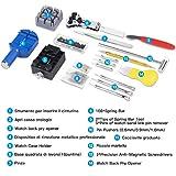 Zoom IMG-1 dioxide 150 pcs kit riparazione
