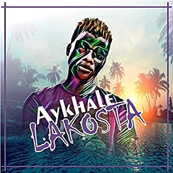 Aykhale