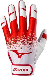 Best mizuno red softball glove Reviews
