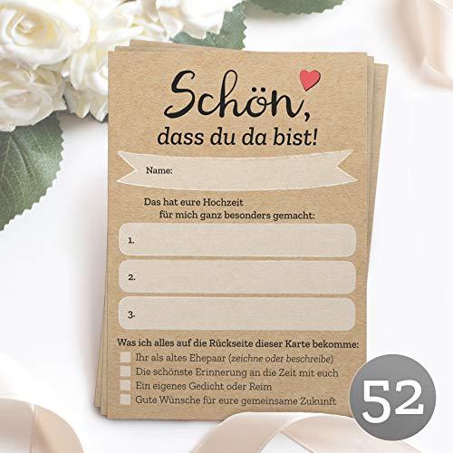 52 Postkarten