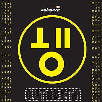 Outabeta EP