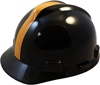 Best steelers hard hat Reviews