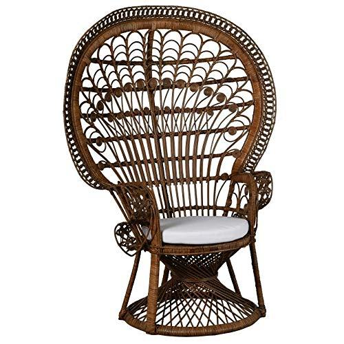 fauteuil emmanuelle ikea