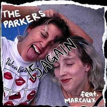 15 Again (feat. Marcaux)
