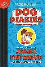 Best ella diaries new book Reviews