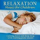 Relaxation Musics