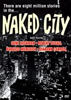 Naked City: Prime of Life [DVD]