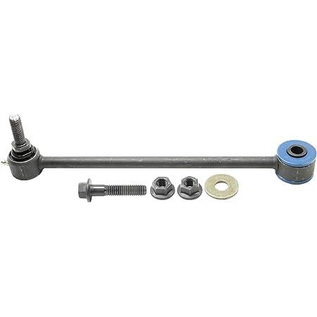 Suspension Stabilizer Bar Link-Kit Front Right Moog K750219