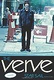 The Verves