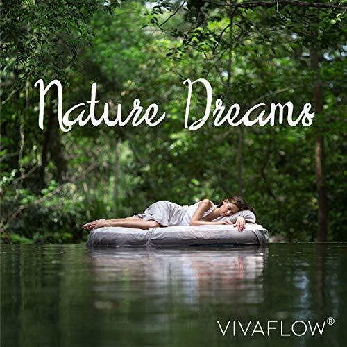 Nature Dreams - Einfach leicht einschlafen Titelbild