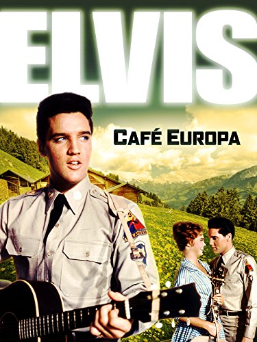 Kaffee Europa [dt./OV]