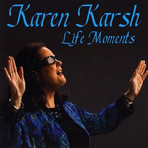 Karen Karsh