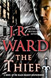 Image of The Thief: A Novel of the Black Dagger Brotherhood