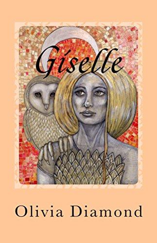 Giselle (English Edition)