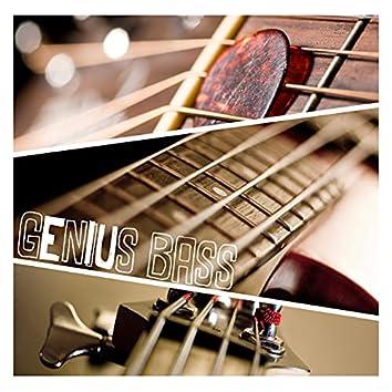 Genius Bass
