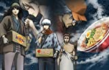 銀魂.ポロリ篇 2(完全生産限定版)[DVD]