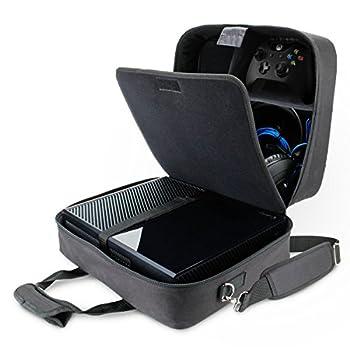 xbox one case travel
