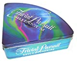 Hasbro Trivial Pursuit Millennium Edition by
